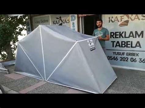portatif motosiklet garaji youtube