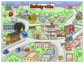 Design My Office Space Online Free the cartoon map capital of the world fun maps usa
