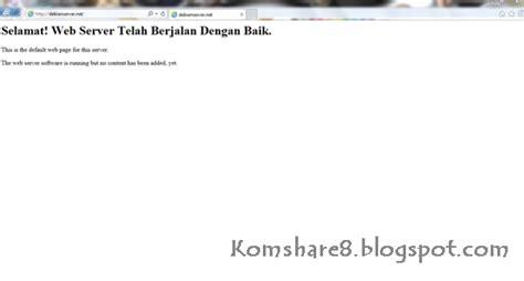 cara konfigurasi dns server pada debian 7 cara konfigurasi bind dns pada debian server komshare 8