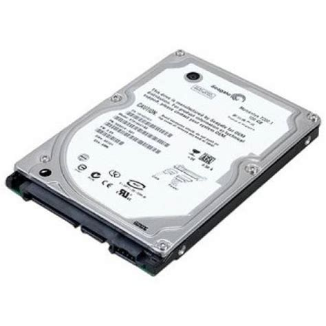 Hardisk Seagate 320 Sata 7200 Rpm 320gb sata 2 5inch seagate momentus 7200 3 7200rpm 16mb notebook hdd oem clean pull 1yr