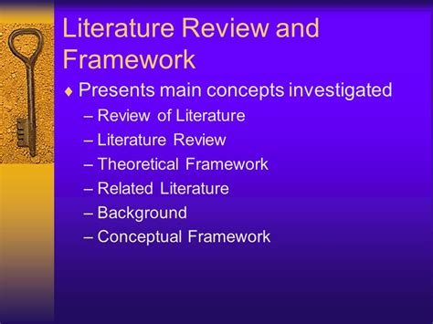Review Of Related Literature Qualitative Research by Critical Reading Strategies Overview Of Research Process Ppt