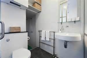 badezimmer münster deko heizk 246 rper kleine b 228 der heizk 246 rper kleine b 228 der or