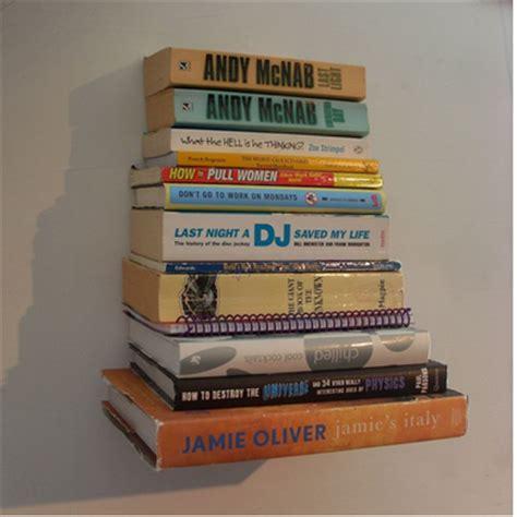 membuat rak buku mudah cara mudah membuat rak buku melayang bisnis online ala