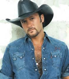 Favorite male country singer poll results country music fanpop
