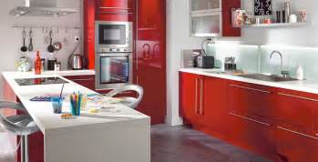 Merveilleux Outil Cuisine Ikea #5: image-1_conforama_slider_kitchen.jpg