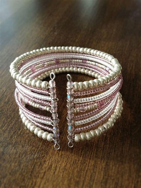 17 best images about dimples boutique etsy 17 meilleures id 233 es 224 propos de bracelet en fil 192 m 233 moire