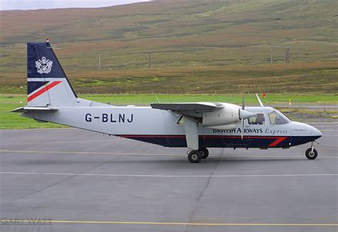 New Collection Bn Arshyla 1712 file loganair britten norman bn 2b 26 islander watt 1 jpg wikimedia commons