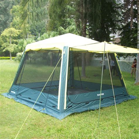 outdoor canopy fabric high quality fabric outdoor canopy tent for sunshade buy