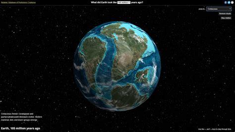 membuat akun google earth google earth download for android 4 0
