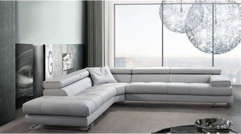 Gamma International Virez Home Interiors Modern Modern Sofas Toronto