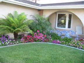 florida landscaping ideas south florida landscape design