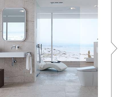 wc mit wasserreinigung waschtisch wc modern wasser wasserreinigung