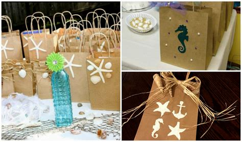 Handmade Giveaways For Birthday - homemade party favors for adults woman sex