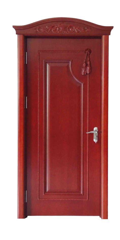 solid wood doors home entrance door solid door