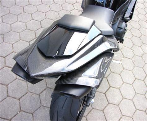 Hitzeschutz F R Motorrad Verkleidung by F 252 R Yamaha Yzf R1 Rn12 04 06 Carbon Verkleidung Ram Air U