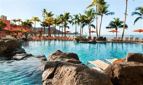 best hotel in waikiki date dilemma where to find hawaii babysitting