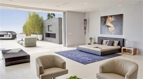 bedroom set los angeles bedroom home design ideas contemporary and elegant master bedroom design of beverly