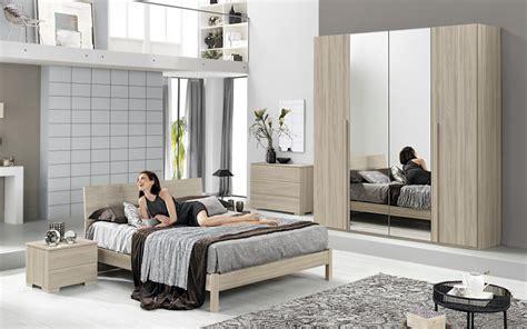 camere da letto rovere sbiancato da letto rovere sbiancato prodotti camere da letto