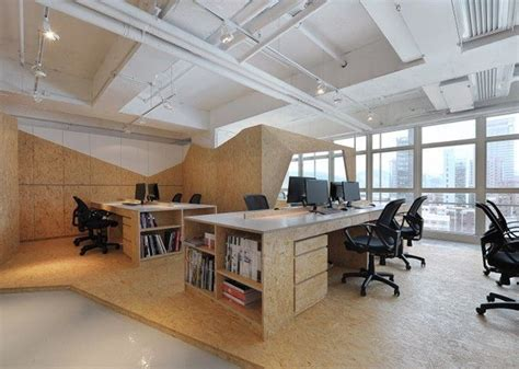 office space designs 111 best images about osb on pinterest