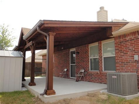 Patio Shed by Shed Roof Porch Best Karenefoley Porch And Chimney