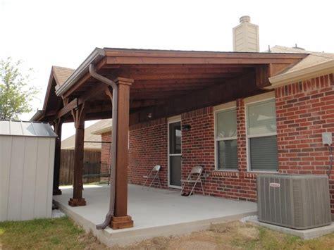 Shed Roof Porch Best   Karenefoley Porch and Chimney Ever