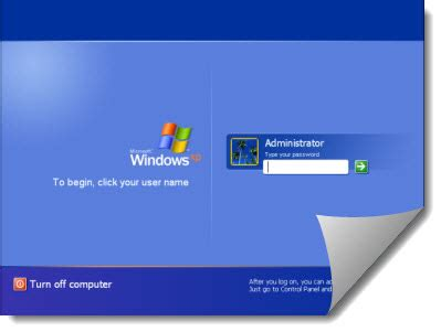 resetting windows xp how to reset windows xp password windows xp password reset