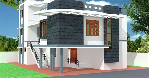 new house designs 2013 new home designs latest modern homes exterior beautiful