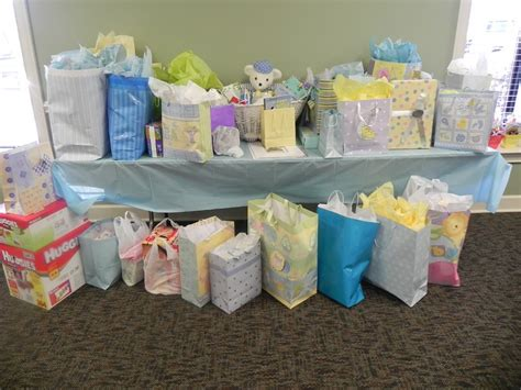 Baby Shower Gifts For by Baby Shower Gifts Ideas 19 Baby Shower Themes Ideas