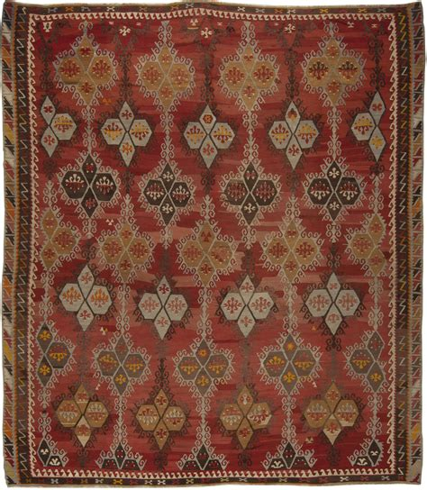 killim rugs antique turkish kilim rug bb5428 ebay