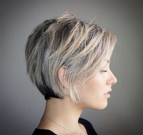 the best short hair of 2018 so far southern living short hairstyle 2018 maquillaje y peinados pinterest