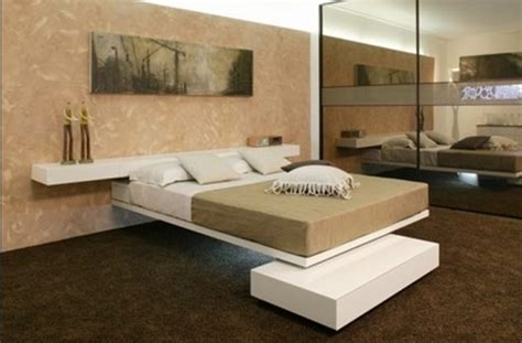 unique bed 19 cool unique bed designs that you must see