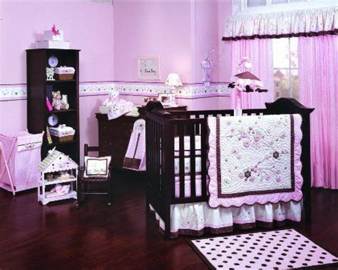 love bug baby bedding carters baby bedding for girls