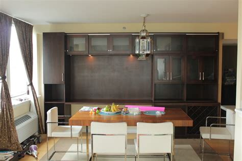 Dining Room Hutch Houzz Contemporary Dining Room Hutch Contemporary Dining