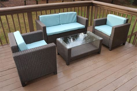 modern aluminum outdoor furniture simple ideas for outdoor patio designs cool ideas for home