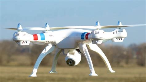 Drone Syma X8 syma x8c vs x8w vs x8g what s different lets find out