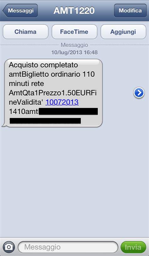 libero mobile libero mobile mail non funziona