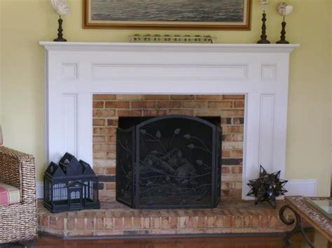 diy fireplace mantel the idea diy fireplace mantel ideas fireplace designs