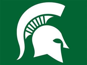 msu colors images for gt michigan state logo clip