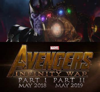the avengers 2012 film tv tropes avengers infinity war film tv tropes