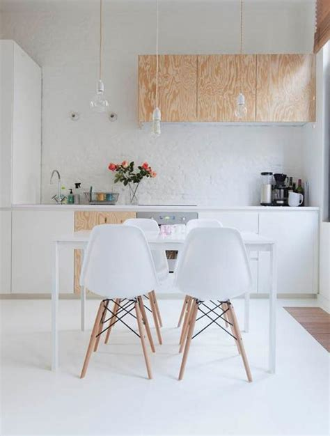 cocooning cuisine 30 id 233 es de cuisine scandinave 192 voir