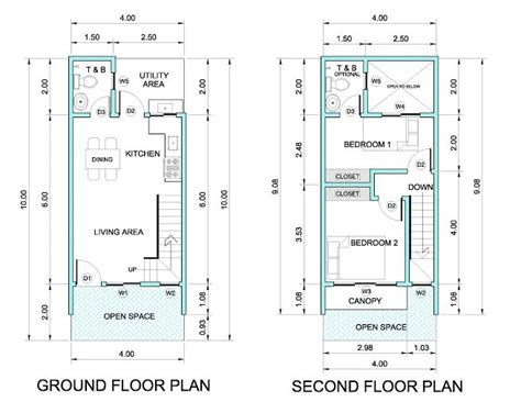 house floor plan sles blessed sacrament residences barangay kagudoy basak lapu lapu city house and lot in mactan