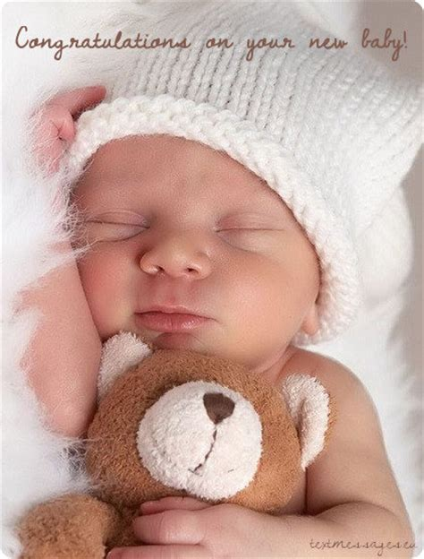 baby bilder ideen newborn baby wishes to parents with images