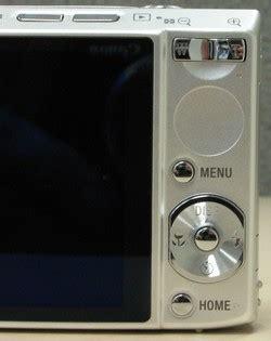 Konektor Sony T100 sony cybershot dsc t100 review digitalcamerareview