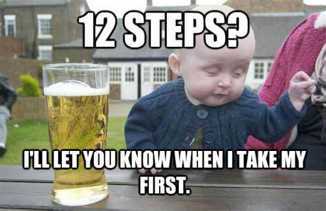 Meme Drunk Baby - 21 drunk baby meme pictures that will make you think twice