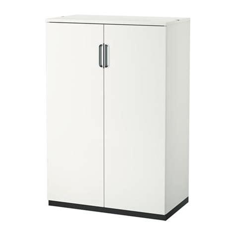 armoire en plastique ikea galant armoire avec portes blanc ikea