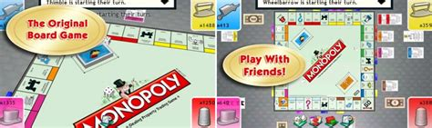 monopoly apk for android free monopoly apk mod unlimited android apk mods