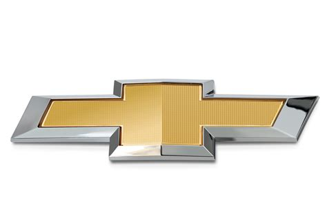 first chevy logo bow tie for new chevy tahoe 2015 autos post