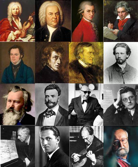 musica da m 250 sica cl 225 ssica wikip 233 dia a enciclop 233 dia livre