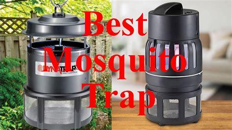best mosquito trap best mosquito trap outdoor indoor