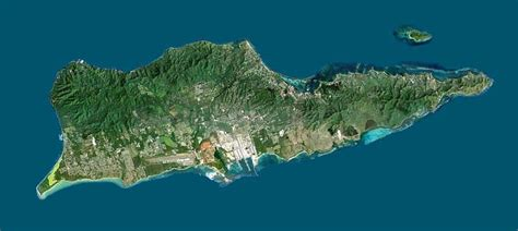map st croix islands maps of st croix island maps st croix usvi